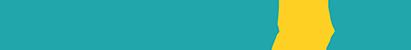 RecurPost Logo